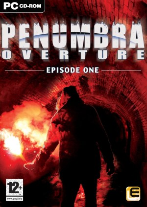 Penumbra Overture (2007)