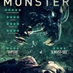 Zoe Kazan Stars in 'The Monster' on October 8th