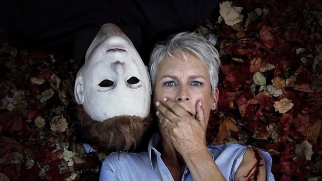 Halloween (2018) – Free Advance Screening Boston & Hartford