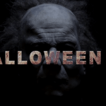 The Shape is Back… Again in 'Halloween 60'