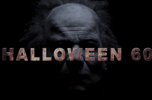 Halloween 60