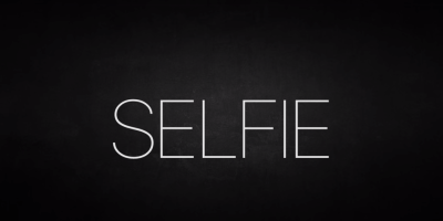 Selfie (2019)