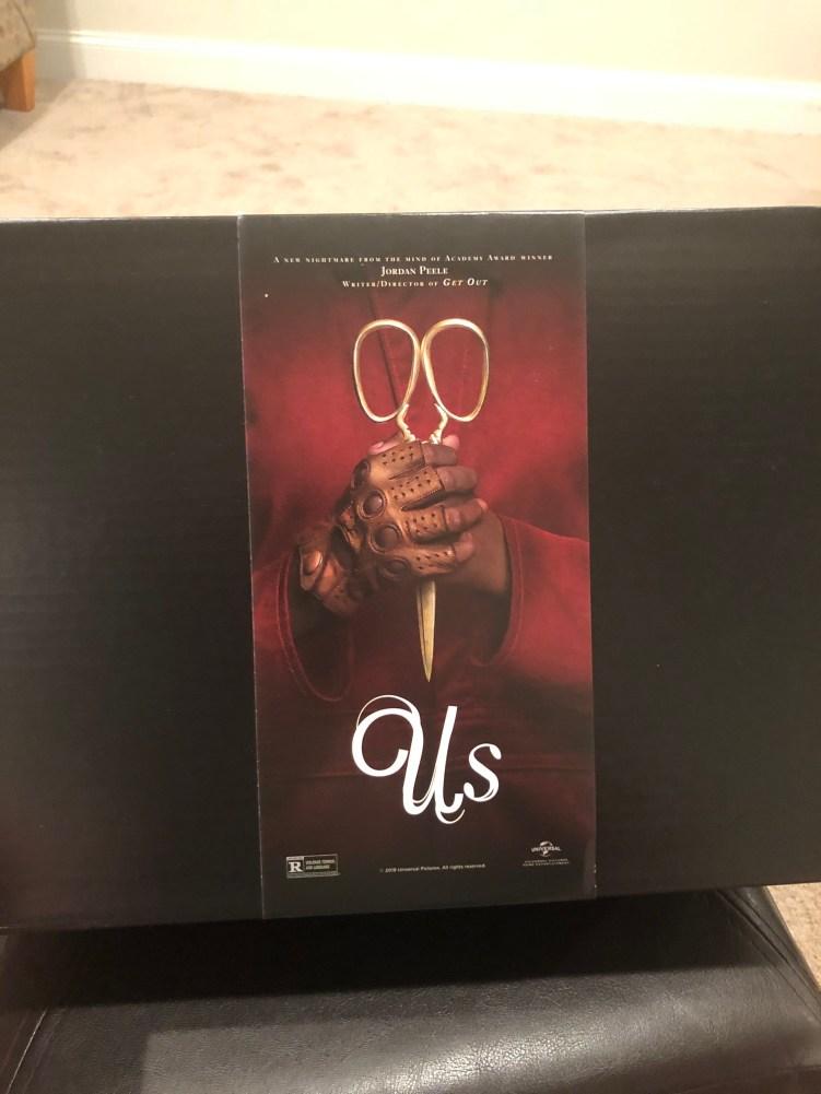Us Promo Box (1)