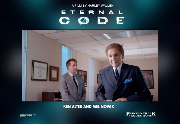 Eternal Code Lobby Card (7)