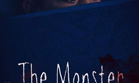 The Monster Feature (2019)