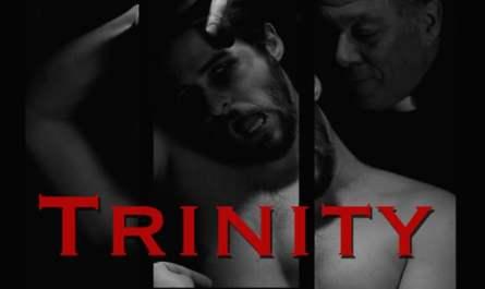 Trinity (2019)