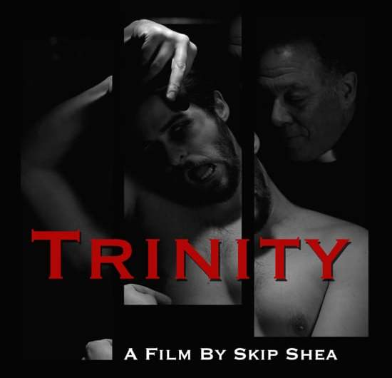 'Trinity' Coming on Christmas to VOD and Digital