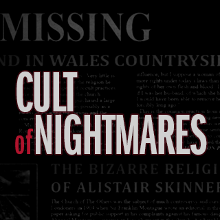 'Cult of Nightmares' Official Trailer Released