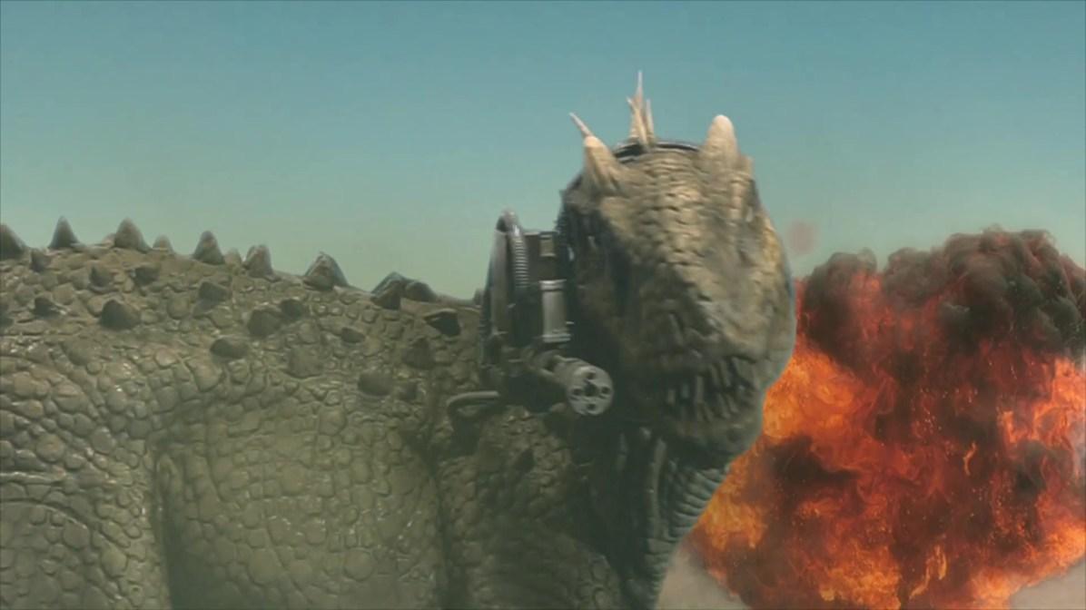 Jurassic Thunder Still (8)