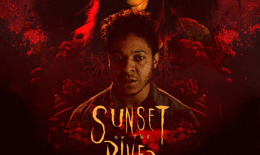 Sunset on the River Styx – Trailer and Stills