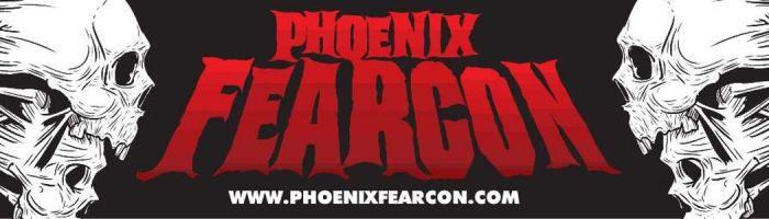 Phoenix Fearcon