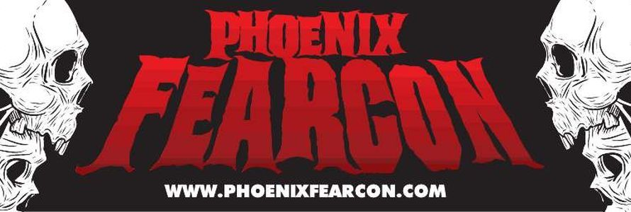 Phoenix FearCON Has Gone Virtual