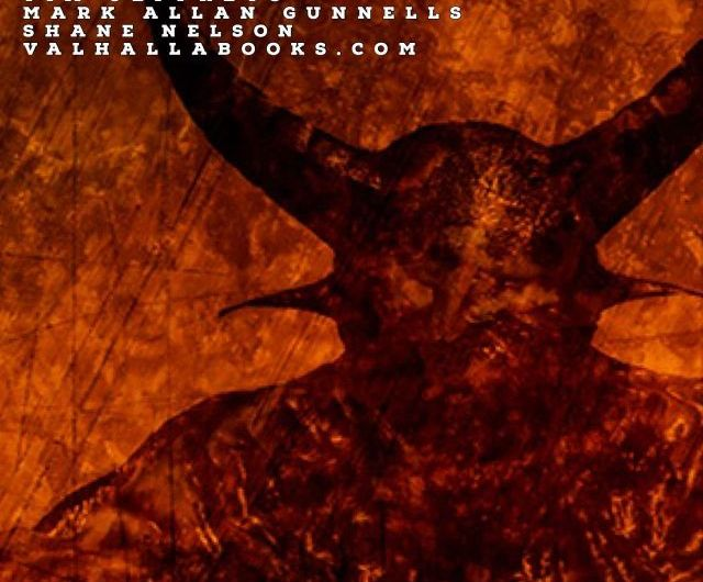 The Devil's Due: Nothing Is Ever As It Seems Edited by Adam Messer