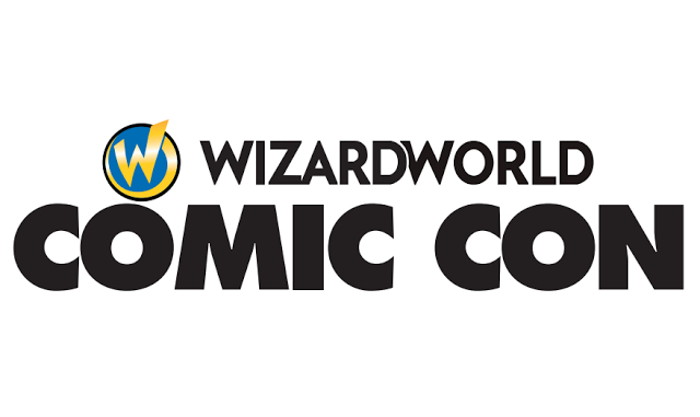 Wizard World Postpones Cleveland, St. Louis, Chicago Events