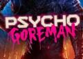Psycho Goreman Feature