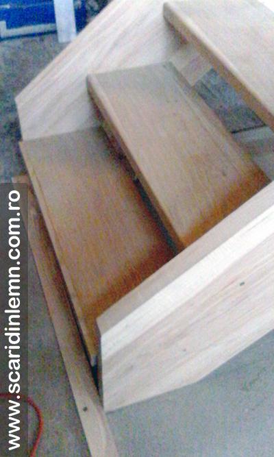 Scara interioara combinata, economica-atelier montaj_a_IMG_20150818_174433