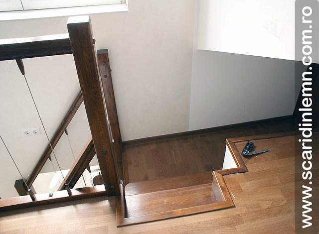 scara-interioara-combinata-trepte-evantai-drepte-pas-conditionat-economica-solutie-orice-spatiu