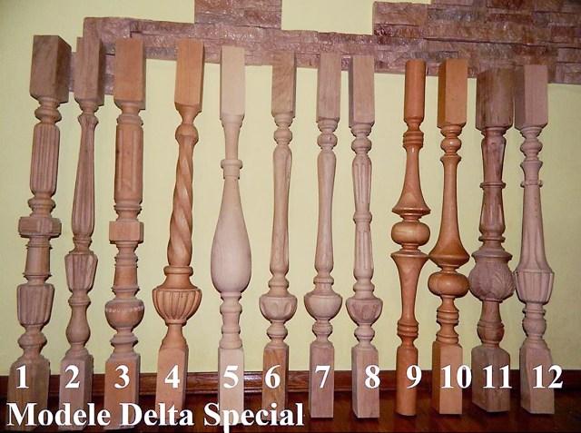balustrii-mici-model-delta-special