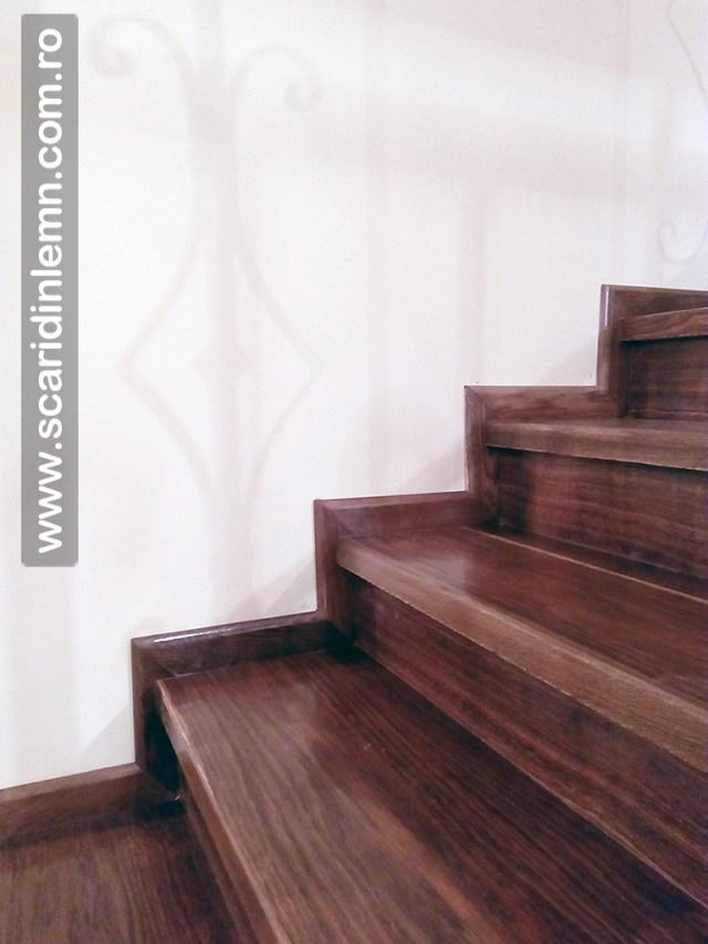 trepte-lemn-masiv-din-stejar-imbatrinite-placate-pe-scara-din-beton_img_20160911_222439