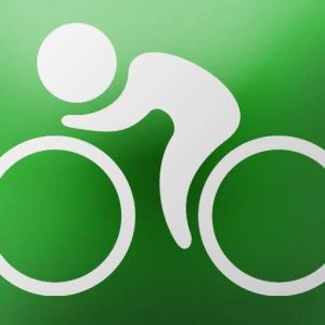 Android GPS apps for cycling part 2 – offline maps.