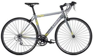 Mrs T is getting a bike! (Great discount on a 2013 Trek Lexa)