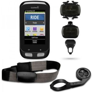 Best launch price on Garmin Edge 1000. Get 15% off!