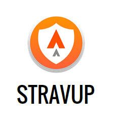 Get faster Strava uploads with Stravup (mac only)