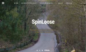 Spinloose.co.uk
