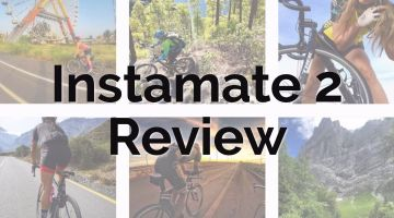Instamate 2 review