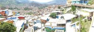 Escaleras electrica: fun things to do in Medellin