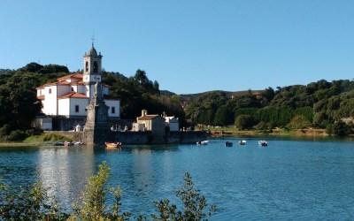 Spain itinerary: Asturias road trip