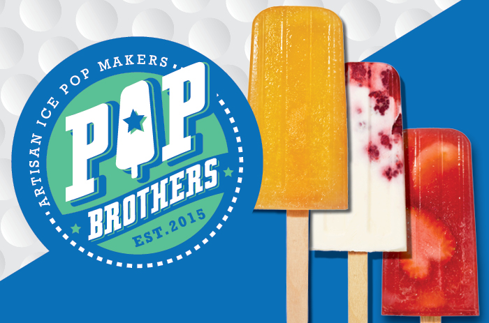 pop brothers popsicles