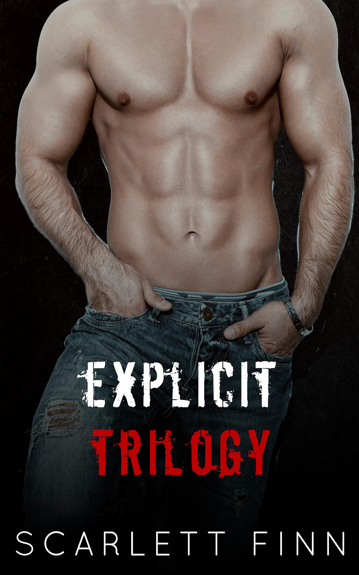 ExplicitTrilogy