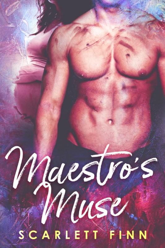 Maestro's Muse