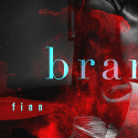 BRANDED CHAPTER ONE