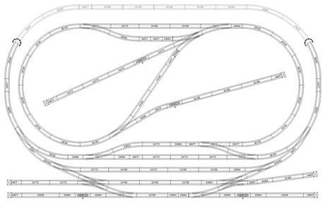 Peco Track Wiring Diagrams. Peco. Automotive Wiring Diagram