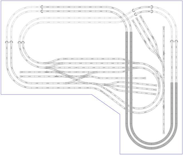 Marklin HO C-track plan 320x270