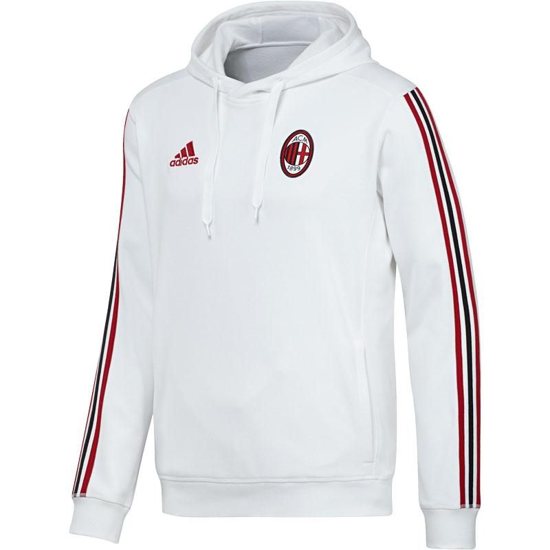 felpa AC Milan conveniente