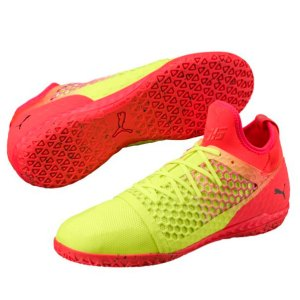 Puma - 365 Ignite Netfit CT