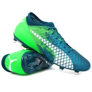 Puma - Future 18.4 FG / AG Unleash Frenzy
