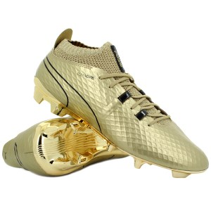 Puma - ONE Gold FG