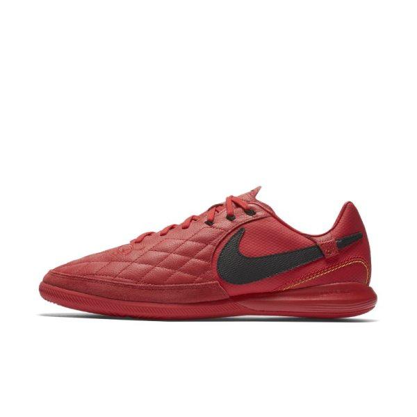 Scarpa da calcio per campi indoor Nike TiempoX Lunar Legend VII Pro 10R - Red