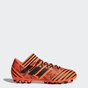 Scarpe da calcio Nemeziz 17.3 Artificial Grass