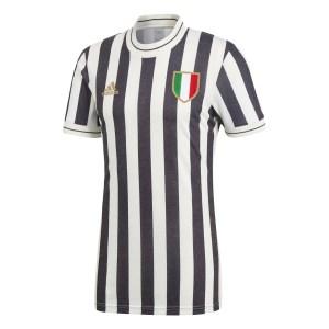 adidas - Juventus Maglia Ufficiale Icon