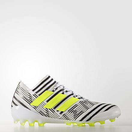 Scarpe da calcio Nemeziz 17.1 Artificial Grass