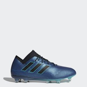 Scarpe da calcio Nemeziz 17.1 Firm Ground