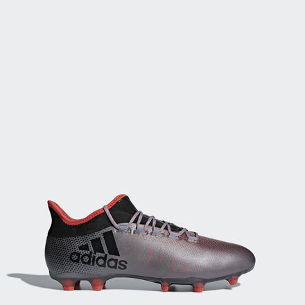 Scarpe da calcio X 17.2 Firm Ground