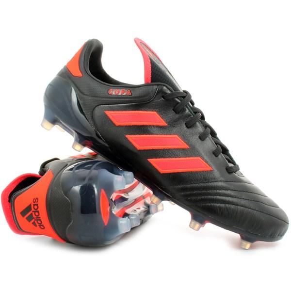 adidas - Copa 17.1 FG Pyro Storm Pack