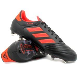 adidas - Copa 17.2 FG Pyro Storm Pack