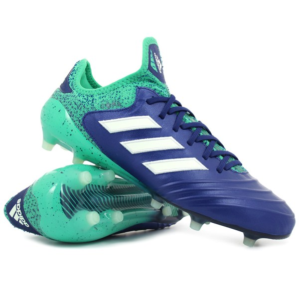 adidas - Copa 18.1 FG Deadly Strike Pack